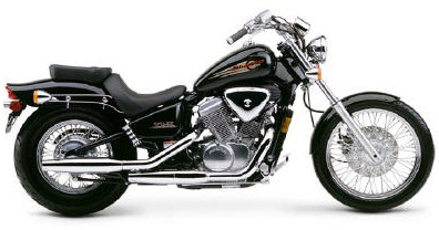 arizona motorcycle insurance